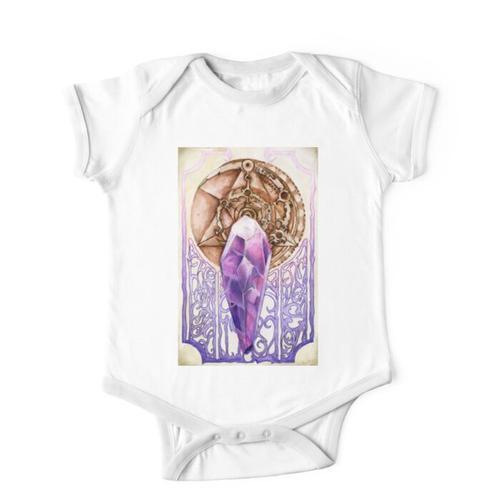 Kristall Kinderbekleidung