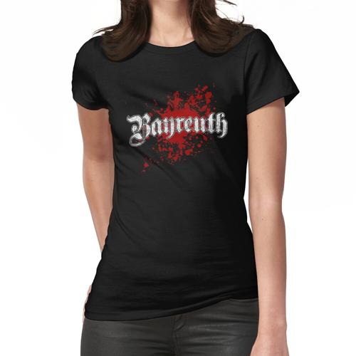 Bayreuth Frauen T-Shirt