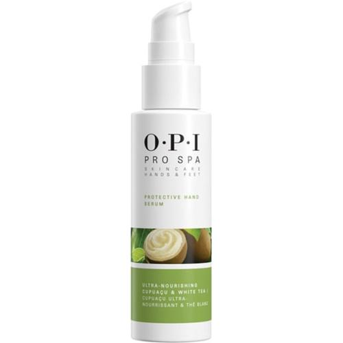 OPI ProSpa Protective Hand Serum 60 mL - 2.0 Fl. Oz Handserum