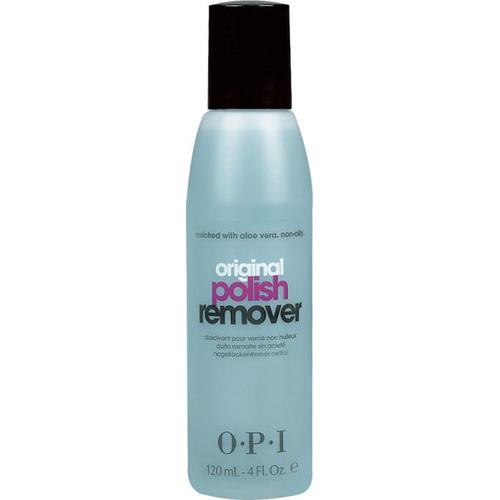 OPI Entferner OPI Polish Remover - 110 ml Nagellackentferner