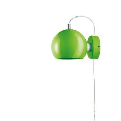 JAKO-O Wandlampe...