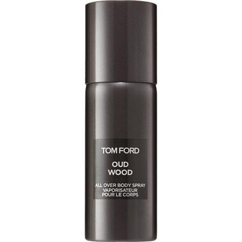 Tom Ford Oud Wood All Over Body Spray 150 ml Körperspray
