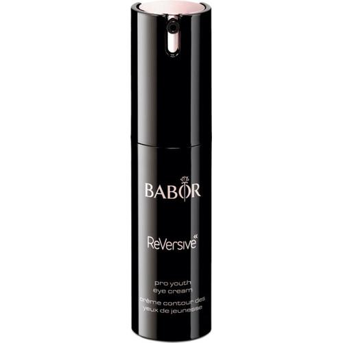BABOR Reversive Eye Cream 15 ml Augencreme