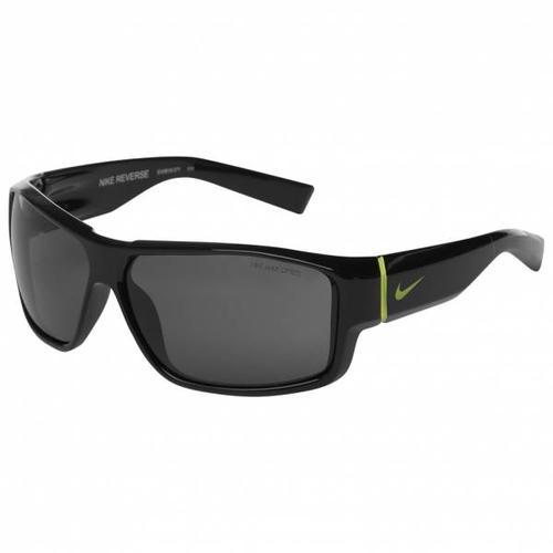 Nike Reverse Kinder Sonnenbrille EV0819-071