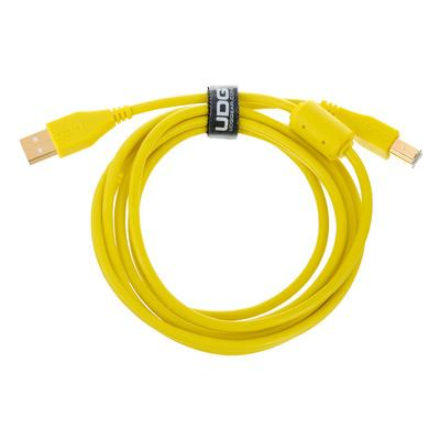 UDG Ultimate USB 2.0 Cable S2YL