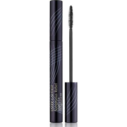 Estée Lauder Sumptuous Rebel Lash Mascara 01 Black 8 ml
