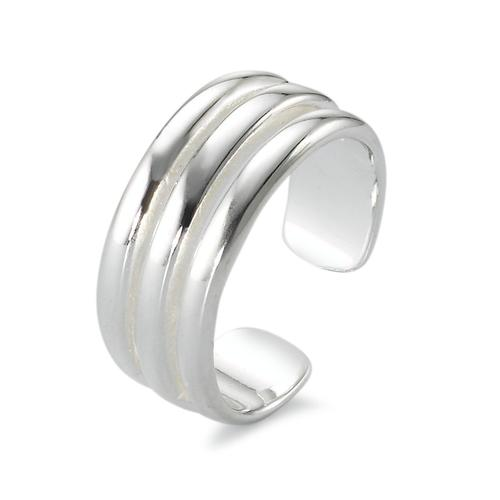 Zehenring Silber Ø15 mm