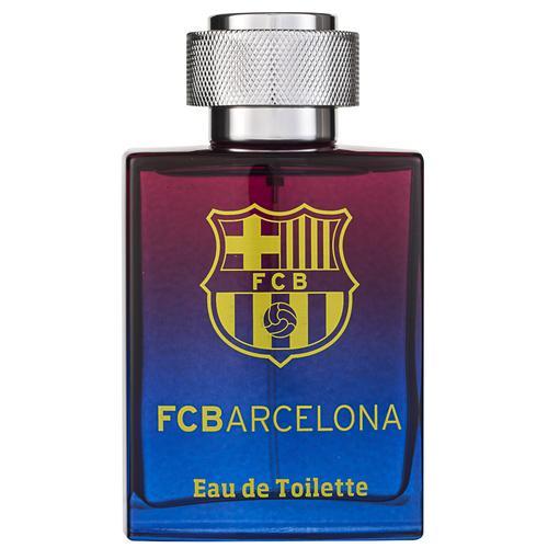 FC Barcelona FC Barcelona Eau De Toilette 100 ml
