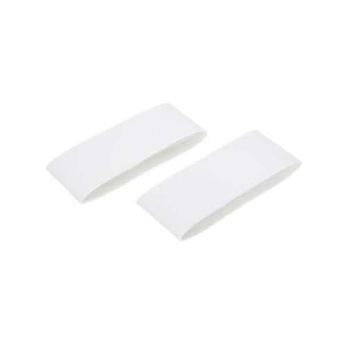 Ahead GTW Grip Tape White