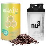 BEAVITA Vitalkost Plus, Cookies-...
