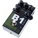 AMT B1 Legend Series Pre Amp