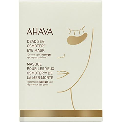 Ahava Dead Sea Osmoter Eye Patches 1 Stk. Augenpads