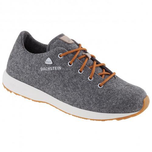 Dachstein - Women's Dach-Steiner - Sneaker UK 5   EU 38 grau