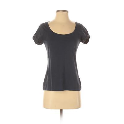 Gap Outlet Short Sleeve T-Shirt:...