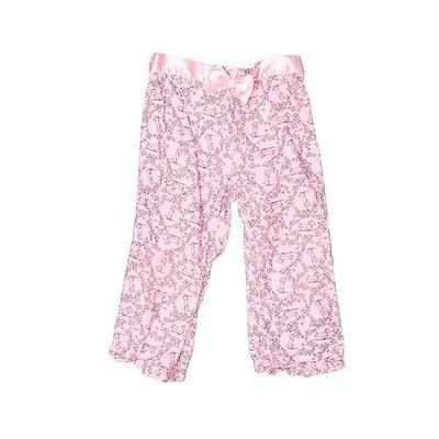 Baby 8 Dress Pants - Mid/Reg Ris...