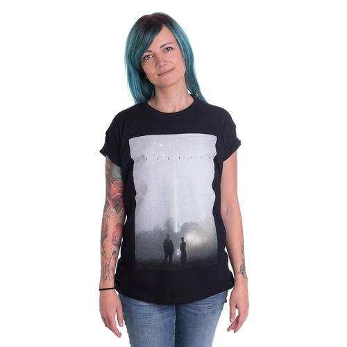 Callejon - Lichtschwert - - T-Shirts