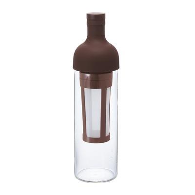 Hario Kaffeebereiter Filter in C...