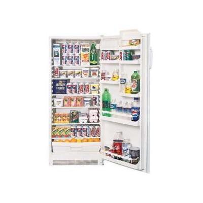 Summit FFAR10 10.1 CuFt Freezerless Refrigerator