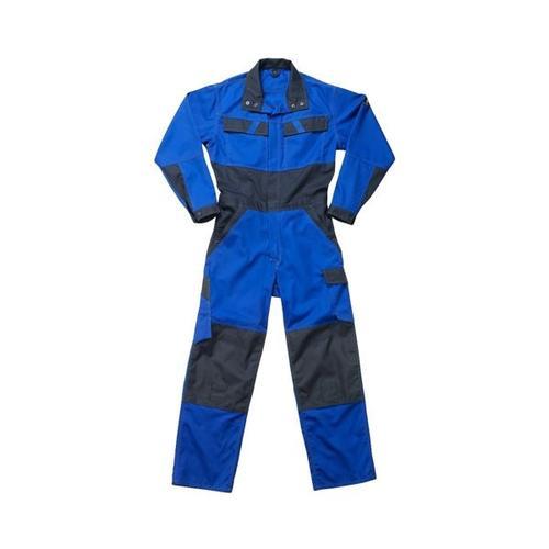 Kombinationsanzug »Wallan« Größe L blau, Mascot