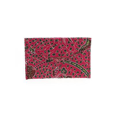 Assorted Brands Clutch: Pink Pri...
