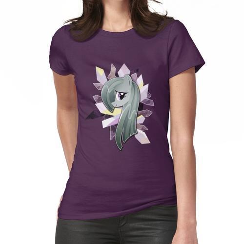 Marmorkuchen Frauen T-Shirt