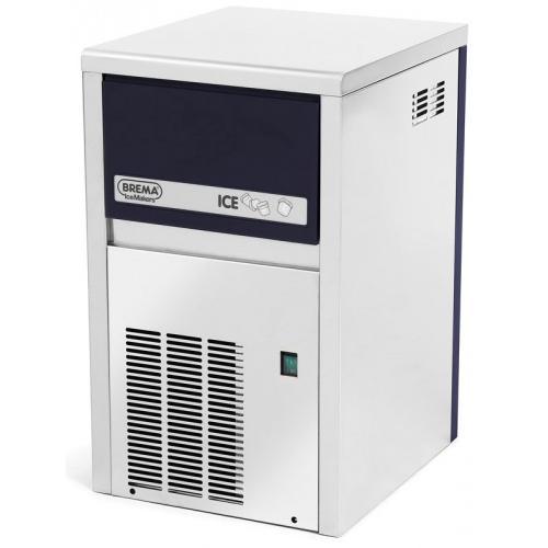 GGG - Kegeleis-Erzeuger 21 kg/24 h, wassergekühlt