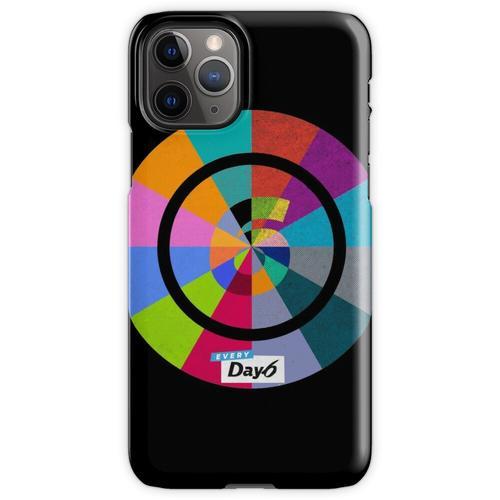 Für MyDays iPhone 11 Pro Handyhülle