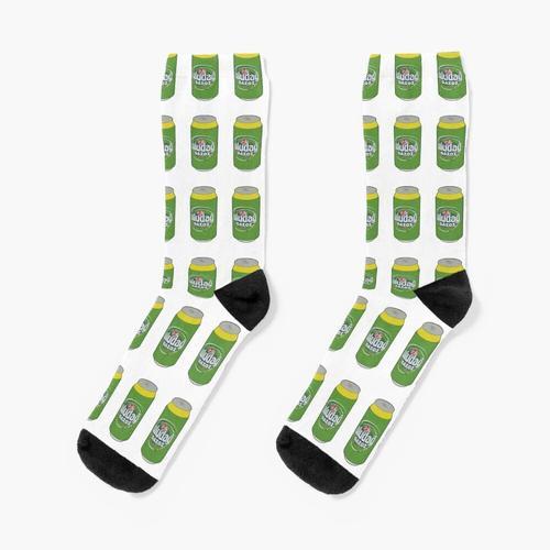 Uludag Gazoz Socken
