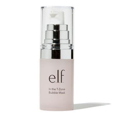 e.l.f. Cosmetics In The T-Zone Bubble Mask