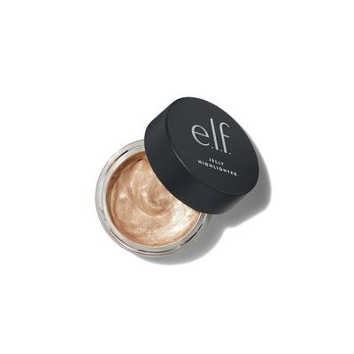 e.l.f. Cosmetics Jelly Highlighter In Cloud