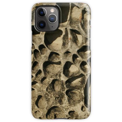 Meeresrillen iPhone 11 Pro Handyhülle