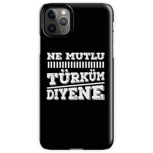 Türkei Türkei Türkei Türkei Türkei Türkei Türkei iPhone 11 Pro Max Handyhülle
