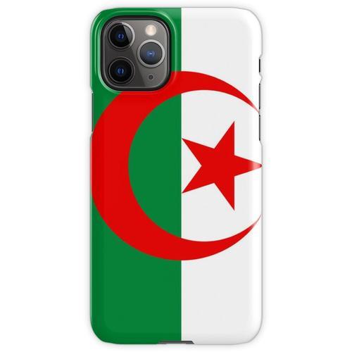 TAHIA DZ ACCESSOIRES ACCESSOIRES iPhone 11 Pro Handyhülle
