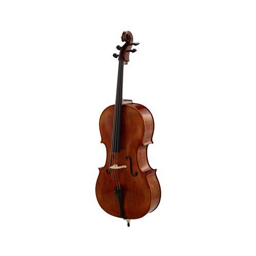 Lothar Semmlinger No. 300 Solo Cello Oil 4/4