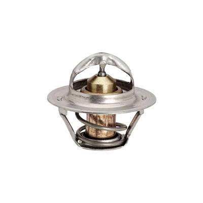 Thermostat d'eau FACET 7.8951