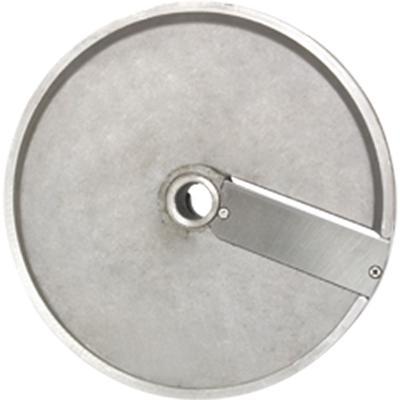 Schneidescheibe 10 mm