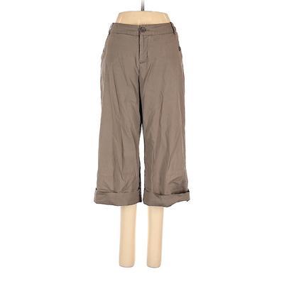 Mossimo Yoga Pants - Mid/Reg Ris...