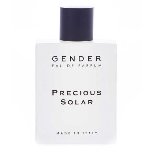 Gender Damen Parfüm Precious Solar Mehrfarbig
