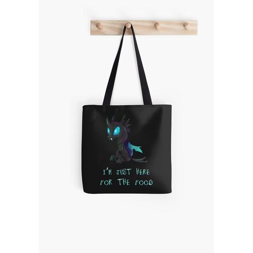 Mein kleines Pony - MLP - Wechselbalg Tasche