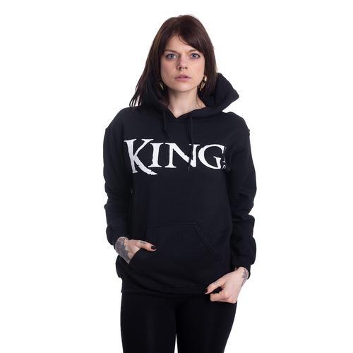 King 810 - King Suicide - Hoodies