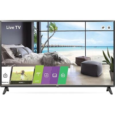 """LG 43"""" Commercial Display 1080P"""