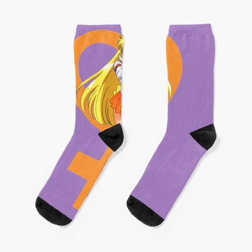 Sailor Venus Socken