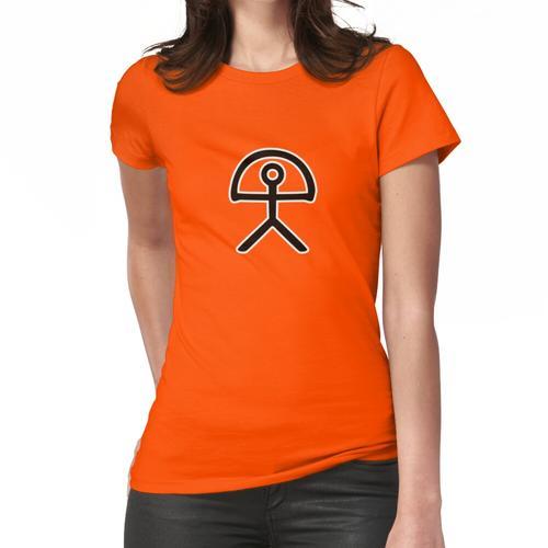 Indalo Andalousie Frauen T-Shirt