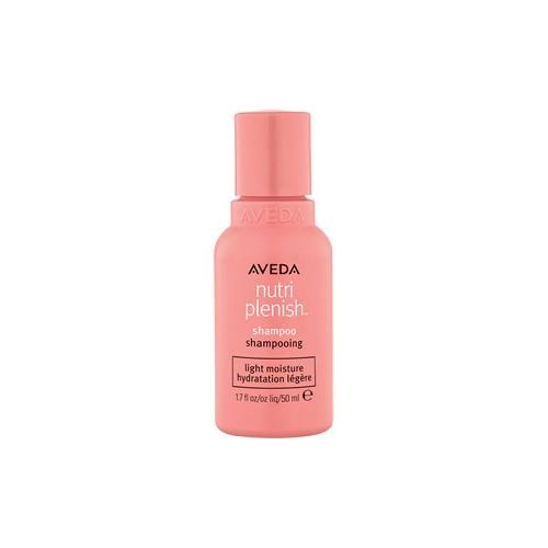 Aveda Hair Care Shampoo Nutri Plenish Light Moisture Shampoo 1000 ml