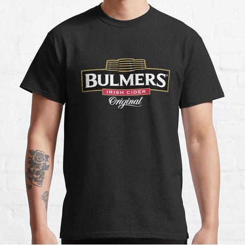 Bulmers Classic T-Shirt