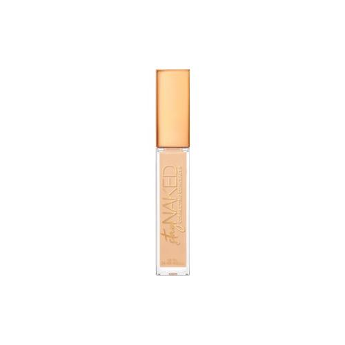 Urban Decay Teint Concealer Stay Naked Correcting Concealer Nr. 50CP Travel Size 2 ml