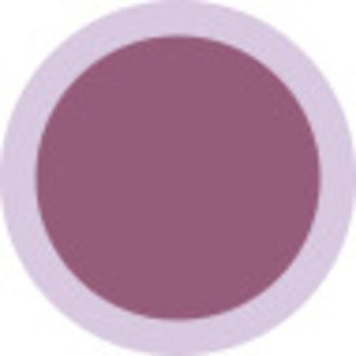 Sonnenbrille Kids @School, pink