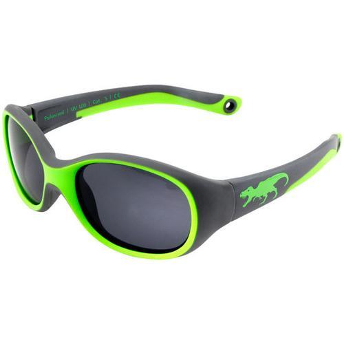Sonnenbrille Kids, grau