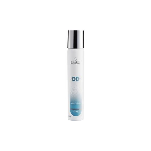 System Professional Energy Code Styling Dynamic Definition Energy Control Flexible Hold Spray 300 ml