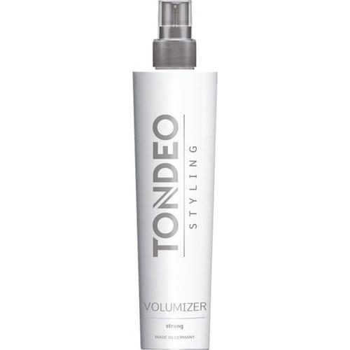 TONDEO Styling Volumizer Föhnlotion ohne Treibgas strong 200 ml